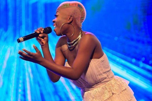 TV3 Mentor 2020 Edition discovers a Superstar: Abyna Morgan